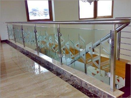 Stainless-Steel-Railings-